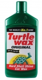 Turtle Wax Original 500ml.