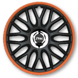 "Kryty kolies Orden Orange R 13""  1ks"