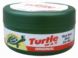Turtle Wax Hard Original 250ml.