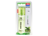 Senso Spray - Green Tea 50ml.