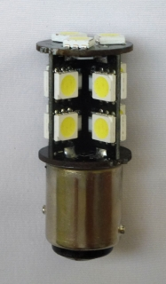 Led Canbus 19 led 5050 SMD