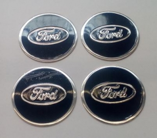 Logo Ford 4ks/bal.