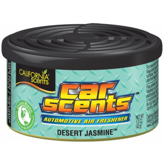 California Scents Desert Jasmine
