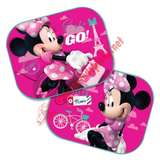 Clona Disney Minnie 44x35 cm 2 ks